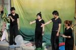 서울문화재단이 여름방학을 맞아 다양한 예술체험 프로그램을 마련했다.