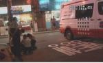 사회안전방송에서 방영중인 안전다큐 소방 24시 11회에서는 영등포 소방서 119 구급대를 찾았다.