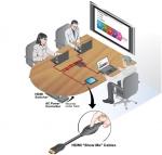 TeamWork System 이미지