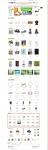 한메소프트가 불자들을 위한 온라인 쇼핑몰 현불샵을 리뉴얼했다.