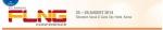 FLNG 컨퍼런스(FLNG CONFERENCE 2014)가 2014년 8월 25일부터 28일까지 한국 쉐라톤 서울 디큐브시티 호텔에서 개최된다.
