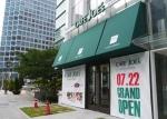 국내 샌드위치 브랜드 업계 1위 '카페 죠 샌드위치'의 역삼직영점이 7월 22일(화) 그랜드 오픈한다.