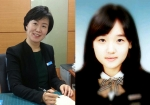 세종사이버대학교 김혜숙, 서은혜 씨