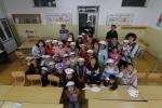 군산대학교 제3기 학생해외봉사단은 몽골 투아이막 종머드 지역에서 7월 4일부터 7월 17일까지 12박 14일 동안 봉사활동을 펼치고 돌아왔다.