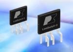 스마트폰 및 태블릿 충전기에 대한 2016 DoE 6 EPS 효율성 규정을 준수하는 파워 인테그레이션스(Power Integrations)의 새로운 LinkSwitch-3은 28개 부품만으로 최대 10W의 충전기 설계를 지원하는 고집적 디바이스이다.