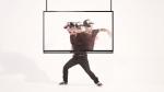 """프랑스 제작자 니위나(Niwina)의 """"Dance FX"""" 사진"""