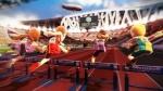한국마이크로소프트는 오는 9월 2-3일 양일간 개최되는 제10회 전국장애학생 e스포츠 대회에 Xbox 360의 키넥트 스포츠 육상이 정식 종목으로 채택됐다고 밝혔다.