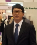 가드포유 박민성 대표