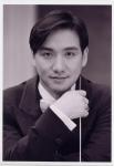 KBS 드라마 '칸타빌레 로망스'의 오케스트라 총감독으로 마에스트로 이종진 캐스팅이 확정됐다.