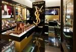 입생로랑 뷰티가 현대백화점 대구점에 9호점 부띠크를 7월 29일(화) 전격 오픈한다.