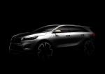 기아자동차는 올 하반기 출시될 쏘렌토(프로젝트명 UM)의 후속모델 외관 렌더링 이미지를 29일(화) 세계 최초로 공개했다.