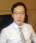 박신호 변호사