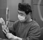 SC301성형외과 신동진 원장, 줄기세포가슴성형 개선 '마이크로캡슐' 특허 출원