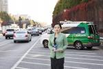 TBN, 8월 1일부터 4일까지 '여름휴가 특별방송' 진행