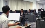 UBIC(미국 NASDAQ, 도쿄 TSE 주식 거래소 상장, 이하 유빅)은 폭넓은 인력풀과 전문성을 바탕으로 성공적인 법률 문서 리뷰 프로젝트를 운영하고 있다.