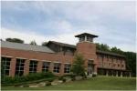 예스유학은 미국 사립교환프로그램을 10여 년이 넘는 기간 동안 성공적으로 진행해 신뢰를 얻고 있는 업체이다.