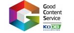 SBSCNBC 씽이 수준 높은 콘텐츠로, 한국데이터베이스 진흥원이 발표한 2014년 콘텐츠 제공 서비스 품질인증 사이트에 선정됐다.