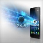 오버츄어 테크놀로지스는 최신 누비아Z7 스마트폰에 OT의 펄 보안요소 탑재하여 차이나 유니온페이의 모바일 지불 서비스를 가능하게 하였다.