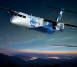 봄바디어는 회사명 비공개를 요구한 모 항공사와 Q400 NextGen 터보프롭 항공기 5대에 대한 확정주문 계약을 체결했다고 발표했다.
