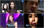 렛미인4 반쪽얼굴녀 김희은이 양악수술 후 완벽한 동안의 절대미모로 변신해 화제다.