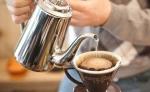 커피바리스타 심화반 홈카페 인증취득반이 진행된다.