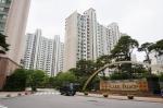 서울동부지방법원에서 송파구 잠실동에 위치한 트리지움 아파트 경매 54평형이 진행되었다.