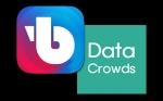 데이터크라우즈가 비트패킹컴퍼니와 음악 추천 엔진 공모전을 개최한다.