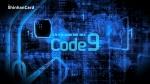 신한카드가 code9 론칭을 계기로 젊은 고객층과의 소통을 위해 유튜브, 페이스북 등 소셜 커뮤니케이션 채널을 강화하면서, Code9 신상품인 S-line카드와 23.5카드의 2~30대 고객이 큰 폭으로 증가하는 성과를 거두고 있다.