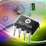 온세미컨덕터가  소비재 애플리케이션에서 고효율 오프라인 전력 변환 가능케 하는 집적 스위칭 레귤레이터를 출시했다.