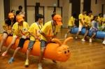 2014 WMO 싱가포르 대회가 7월 21~22일 싱가포르 SIM 대학에서 개최됐다.