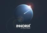 이노릭스는 초고속 대용량 파일전송 솔루션 전문기업이다.