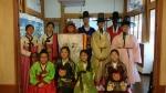 하이서울유스호스텔이 미주 한인동포 청소년 한국 초청 프로그램을 성공리에 마쳤다.