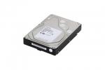 도시바, 감시 카메라용 5TB 하드 디스크 드라이브 출시