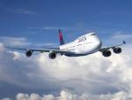 야나여행이 델타항공의 마일리지 구매 서비스를 실시한다.