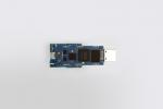 도시바 ApP Lite(TM) TZ5000 스타터 키트 RBTZ5000-6MA-A1