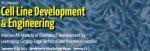 세포주 개발 및 엔지니어링 컨퍼런스(Cell Line Development & Engineering 2014)가 2014년 9월 8일부터 10일까지 미국 캘리포니아주 버클리에서 개최된다.