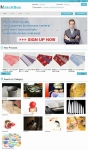 일본의 특출한 전통 공예품 및 특산품을 찾아 판매해 보세요 새로운 비즈니스 매칭 사이트 매치박스 개설