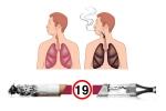 베일슬림 전자담배에 대한 정보와 제품 구매는 한국전자담배 홈페이지 또는 천년넷 건강쇼핑몰 웰피아닷컴에서 확인할 수 있다.