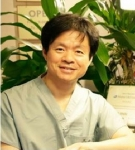 Hyun Joon Moon MD, PhD.