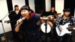 실제 악기로 연주하며 즐기는 신개념 연주방 라이브밴드쌩이 여름방학 시즌을 맞아 교사, 초.중.고교생, 동아리, 가족을 대상으로 '밴드 체험학습 프로그램'을 실시한다.
