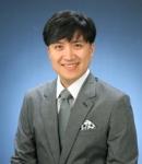 송석민 대표
