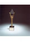 제11회 국제 비즈니스 어워드 수상자가 발표된다.