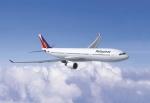 필리핀항공 A330-300 항공기 이미지