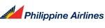 필리핀항공 로고 이미지