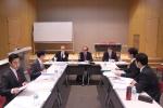 제2회 아·태지역 국제투자중재 모의변론대회가 서울에서 개최된다. (사진제공: 대한상사중재원)