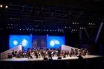 대구오페라하우스가 미리 보는 오페라축제를 진행한다.