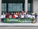 한국FP그룹이 류현진 야구를 통해 배우는 서민 재무설계 방법을 제시한다.