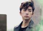 자연이 만든 레시피가 한류를 대표하는 남성 인기 아이돌 그룹 2PM의 멤버 우영과 전속 모델 계약을 체결했다.