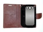 이오니스가 다기능 공기청정기가 내장된 휴대폰 케이스를 출시한다.