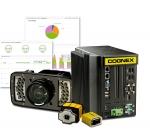 머신 비전 시스템 및 ID 자동인식 분야 글로벌 리더인 코그넥스가 DataMan® 바코드 성능 모니터링 시스템인 Cognex Explorer 실시간 모니터링 시스템을 출시했다.